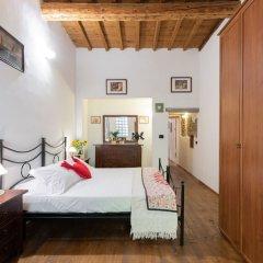 Отель Flospirit - Boccaccio комната для гостей фото 3