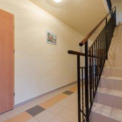 Отель Dom & House - Apartamenty Zacisze интерьер отеля фото 3