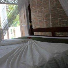 Отель Baan At 25 Villa Шри-Ланка, Галле - отзывы, цены и фото номеров - забронировать отель Baan At 25 Villa онлайн комната для гостей фото 2