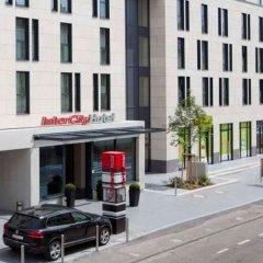 Отель InterCityHotel Bonn фото 4