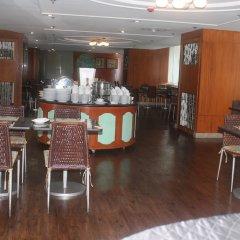Отель The Pearl Manila Hotel Филиппины, Манила - отзывы, цены и фото номеров - забронировать отель The Pearl Manila Hotel онлайн фото 11