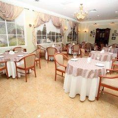 Гостиница Пушкин фото 2