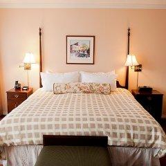 Отель Grand Pacific Канада, Виктория - отзывы, цены и фото номеров - забронировать отель Grand Pacific онлайн фото 9