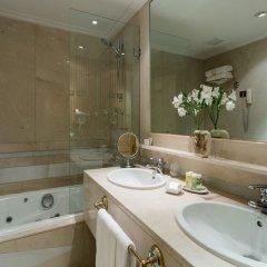 Отель Relais&Chateaux Orfila Мадрид спа фото 2