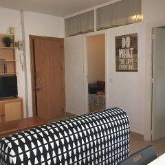 Отель Apartament en el Centro 700m de la playa Торремолинос комната для гостей фото 2