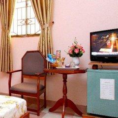 Отель Family Hotel Вьетнам, Хойан - отзывы, цены и фото номеров - забронировать отель Family Hotel онлайн фото 16