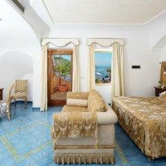 Отель Conca DOro Италия, Позитано - отзывы, цены и фото номеров - забронировать отель Conca DOro онлайн