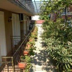 Отель Dracena Guesthouse Болгария, Равда - отзывы, цены и фото номеров - забронировать отель Dracena Guesthouse онлайн фото 2