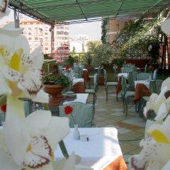 Отель Grand Hotel & Spa Tirana Албания, Тирана - отзывы, цены и фото номеров - забронировать отель Grand Hotel & Spa Tirana онлайн развлечения