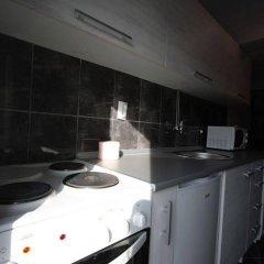 Отель Selection Rooms в номере фото 2