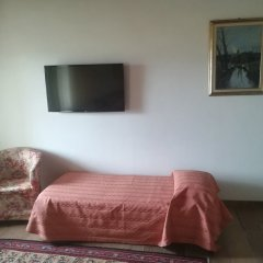 Hotel Borgo dei Poeti Wellness Resort Манерба-дель-Гарда комната для гостей фото 5