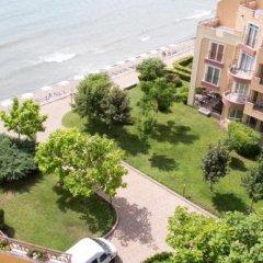 Отель Menada Grand Resort Apartments Болгария, Дюны - отзывы, цены и фото номеров - забронировать отель Menada Grand Resort Apartments онлайн фото 12