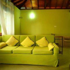 Отель Tropical Retreat комната для гостей