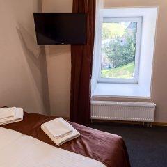 Гостиница Багет в Нижнем Новгороде 2 отзыва об отеле, цены и фото номеров - забронировать гостиницу Багет онлайн Нижний Новгород фото 2