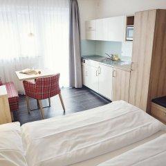 Отель Serviced Apartments by Solaria Швейцария, Давос - 1 отзыв об отеле, цены и фото номеров - забронировать отель Serviced Apartments by Solaria онлайн в номере