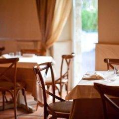 Baia Sangiorgio Hotel Resort Бари удобства в номере