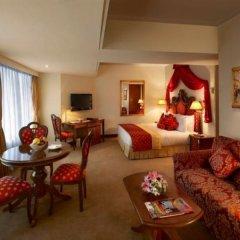 Hotel The Royal Plaza 4* Стандартный номер фото 12