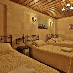 Goreme City Hotel Турция, Гёреме - отзывы, цены и фото номеров - забронировать отель Goreme City Hotel онлайн комната для гостей фото 2