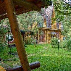 Гостиница Razdolie Hotel в Брянске отзывы, цены и фото номеров - забронировать гостиницу Razdolie Hotel онлайн Брянск фото 7