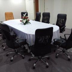 Отель Pasha Suites Балыкесир помещение для мероприятий