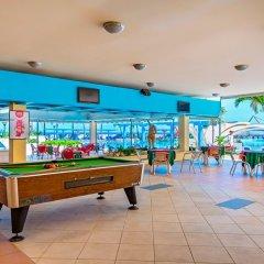 Отель H10 Habana Panorama детские мероприятия