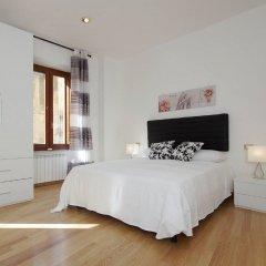 Отель Central Rome Suites комната для гостей фото 4