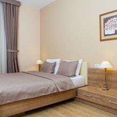 Бутик-отель Пассаж комната для гостей