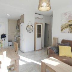 Апартаменты 107645 - Apartment in Fuengirola Фуэнхирола фото 13