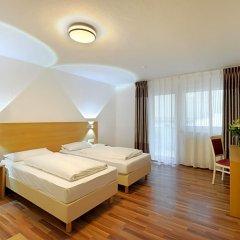 Bellevue Hotel Дюссельдорф фото 2