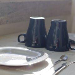 Отель Alfama 3B - Balby's Bed&Breakfast Португалия, Лиссабон - отзывы, цены и фото номеров - забронировать отель Alfama 3B - Balby's Bed&Breakfast онлайн питание фото 3
