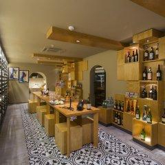 Portugal Boutique Hotel развлечения