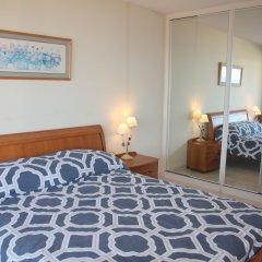 Отель Happy Few - La Suite Californienne Франция, Ницца - отзывы, цены и фото номеров - забронировать отель Happy Few - La Suite Californienne онлайн комната для гостей фото 4
