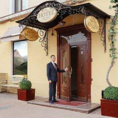 Гостиница Роял Стрит Украина, Одесса - 9 отзывов об отеле, цены и фото номеров - забронировать гостиницу Роял Стрит онлайн фото 9