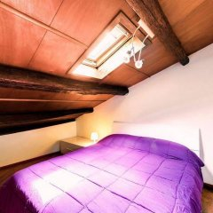 Отель Purple Home Fandango комната для гостей фото 5