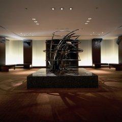 Отель Park Hyatt Tokyo Токио спа фото 2