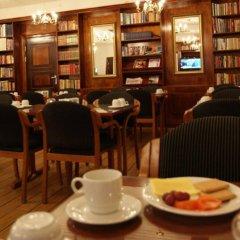 Отель Best Western Havly Hotel Норвегия, Ставангер - отзывы, цены и фото номеров - забронировать отель Best Western Havly Hotel онлайн развлечения