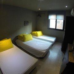 Отель 24 Guesthouse Garosu-gil (Gangnam) детские мероприятия фото 2
