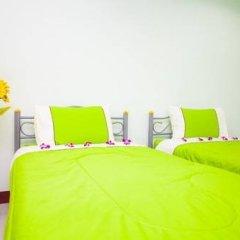 Отель Baan Prasert Guesthouse детские мероприятия фото 2
