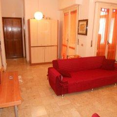 Отель Khatuna Home Бари комната для гостей фото 3