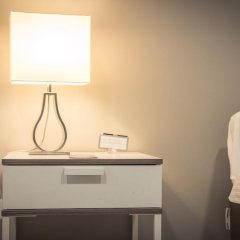 Отель GoRooms Финляндия, Вантаа - отзывы, цены и фото номеров - забронировать отель GoRooms онлайн удобства в номере