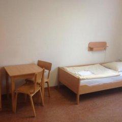 Отель JUGENDGASTEHAUS DRESDEN - Hostel Германия, Дрезден - 1 отзыв об отеле, цены и фото номеров - забронировать отель JUGENDGASTEHAUS DRESDEN - Hostel онлайн