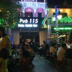 Huong Giang Hotel фото 8