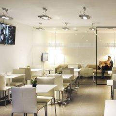 Отель Air Rooms Madrid by Premium Traveller Испания, Мадрид - отзывы, цены и фото номеров - забронировать отель Air Rooms Madrid by Premium Traveller онлайн питание