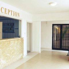 Отель Mavina Hotel and Apartments Мальта, Каура - 5 отзывов об отеле, цены и фото номеров - забронировать отель Mavina Hotel and Apartments онлайн интерьер отеля