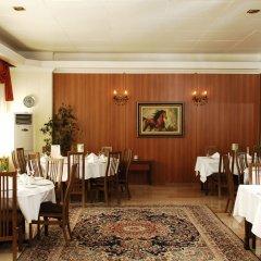 Dinler Hotels Urgup Турция, Ургуп - отзывы, цены и фото номеров - забронировать отель Dinler Hotels Urgup онлайн питание фото 3