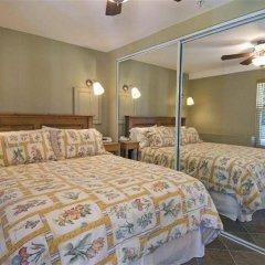 Отель Hycroft Suites Канада, Ванкувер - отзывы, цены и фото номеров - забронировать отель Hycroft Suites онлайн комната для гостей фото 5
