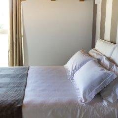 Отель Casa Ananda Италия, Ферно - отзывы, цены и фото номеров - забронировать отель Casa Ananda онлайн комната для гостей фото 2