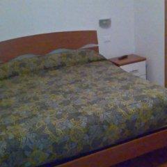 Отель B&B By Max Италия, Монтегротто-Терме - отзывы, цены и фото номеров - забронировать отель B&B By Max онлайн комната для гостей фото 3