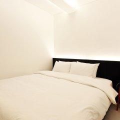 Отель Infini Южная Корея, Сеул - 1 отзыв об отеле, цены и фото номеров - забронировать отель Infini онлайн комната для гостей фото 5