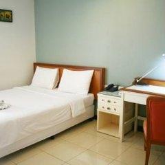 Отель JL Bangkok Таиланд, Бангкок - отзывы, цены и фото номеров - забронировать отель JL Bangkok онлайн детские мероприятия